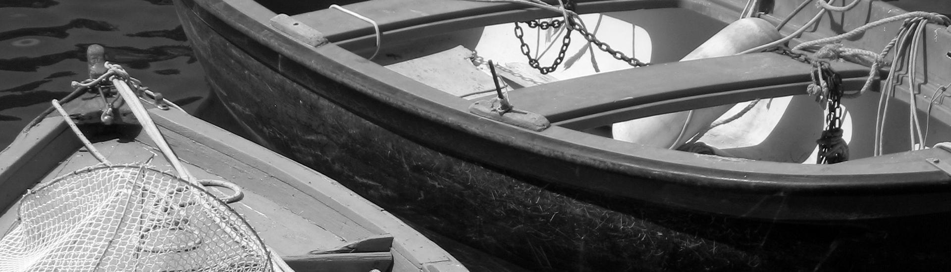 fishermanboat1