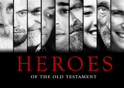heroes-web