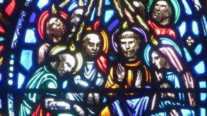 Worship @ Sanner Chapel